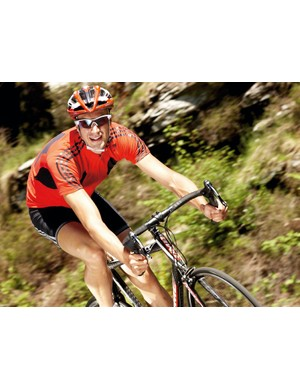 Cycling Plus Sportive essential information