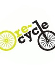 Re~Cycle have sent 30,000 bikes to Africa