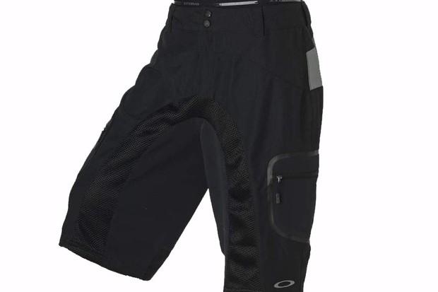 Oakley Ballistic Shorts