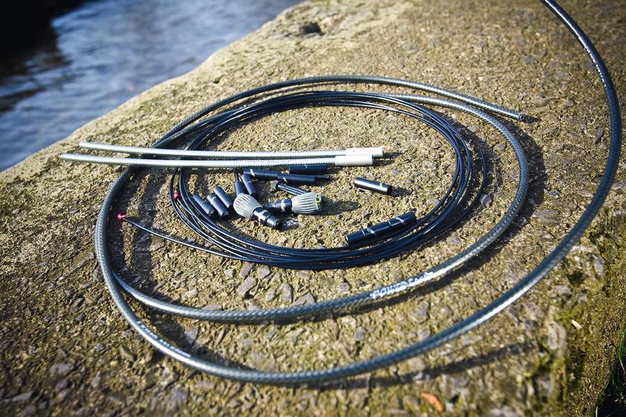 Powercordz Cables
