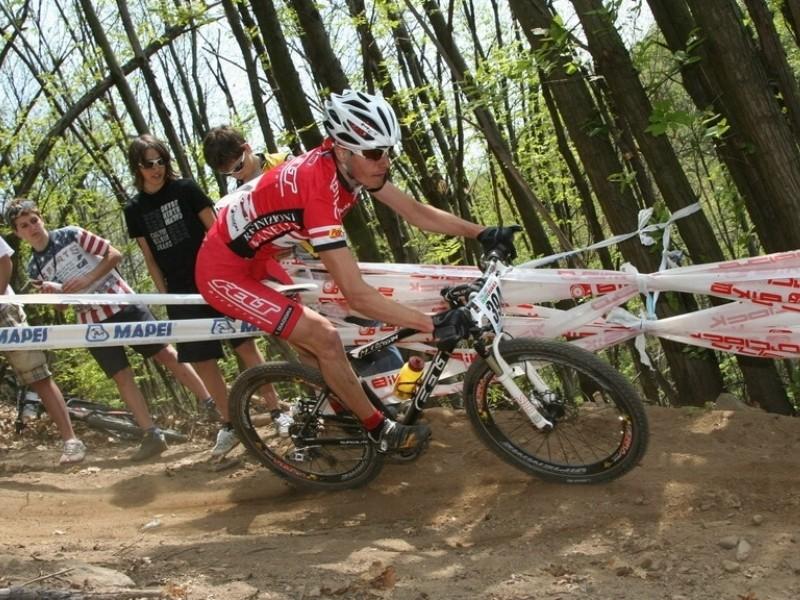 Felt team member Juri Ragnoli