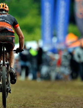 Torq Kona dominated the racing