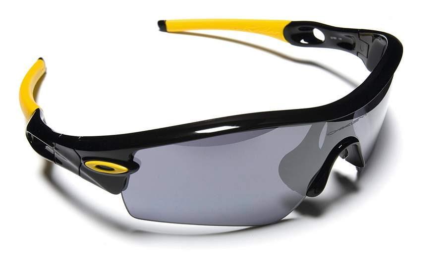 Bikeradar Radar Glasses Oakley Livestrong Path n08POkXw
