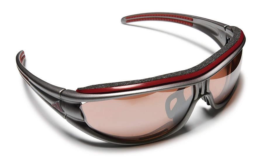 Adidas Evil Eye Pro Glasses