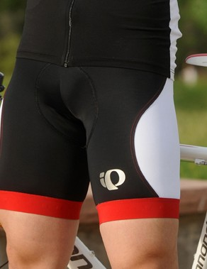 Pearl Izumi's P.R.O. Octane Bib Short is the best we've seen from the Colorado company