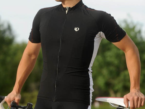 Pearl Izumi's new PRO Octane kit is the best we've seen from the Colorado company.