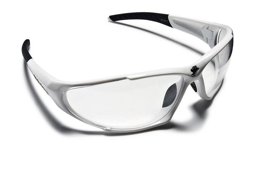 Spiuk Sonic 2 Glasses