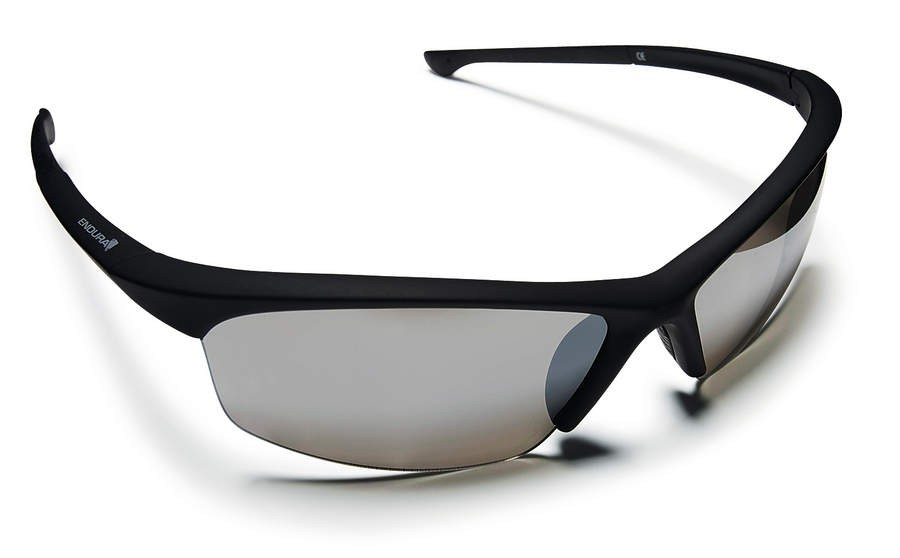 Endura Stingray Glasses