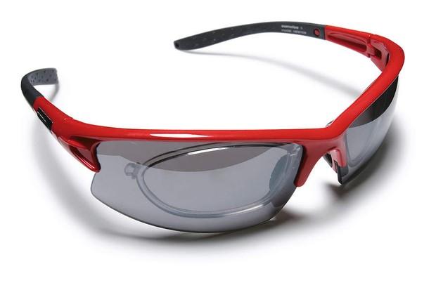 Sunwise Valencia Glasses