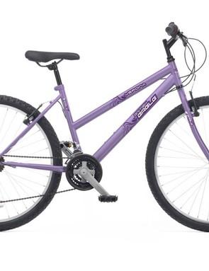 Verona women's bike