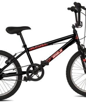 Jackal kids bike