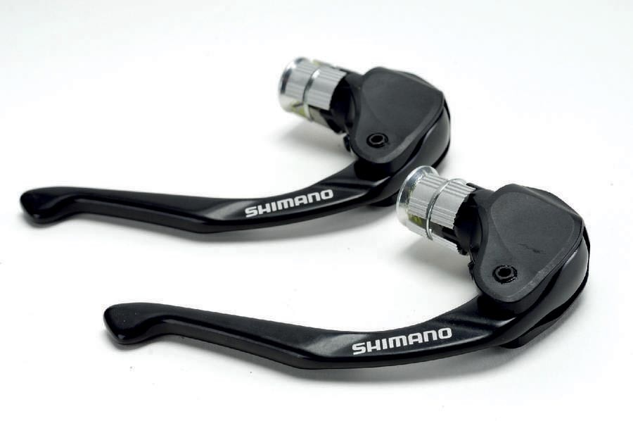 Shimano Dura Ace T7800 Extension Brake Levers
