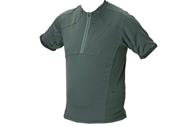 Specialized Trail Top
