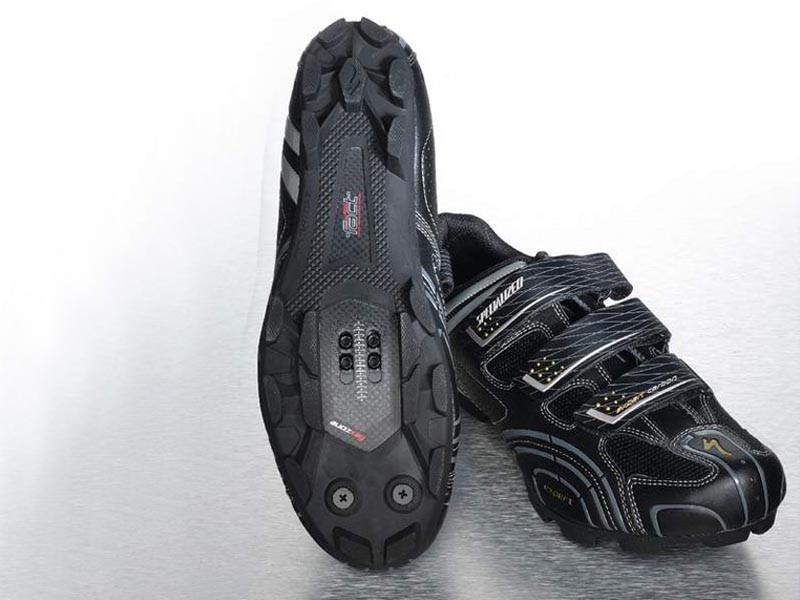 Specialized BG Expert Shoes