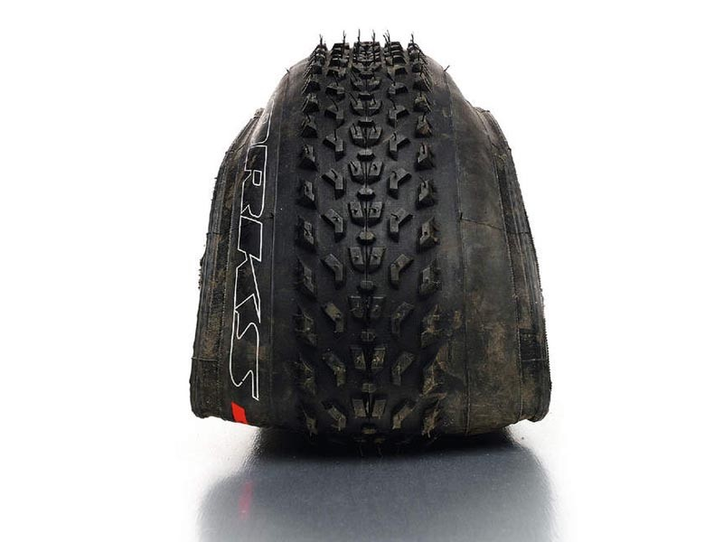 Specialized Fast Trak S-Works LK 2.0 Tyres