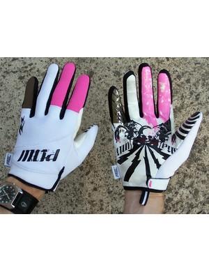 Pow Shocker gloves