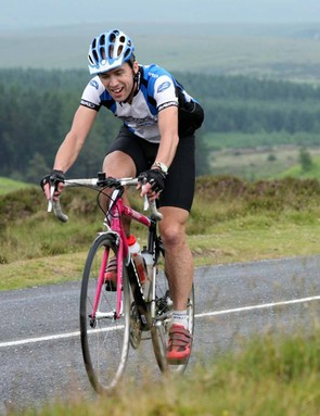 Dartmoor Classic 2009