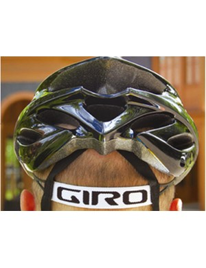 Giro Prolight will debut this Friday