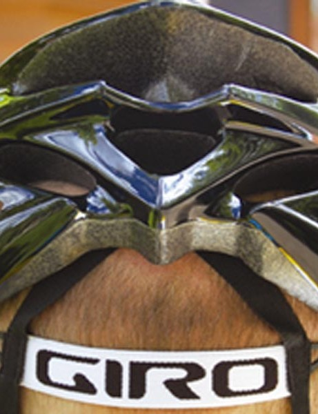 Giro Prolight will debut this Friday
