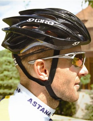 Giro Prolight