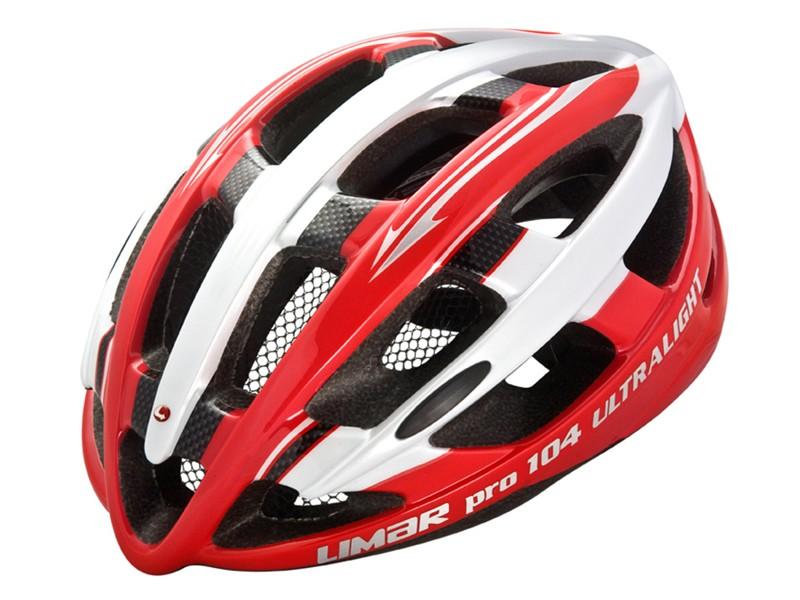 Limar Pro104 Ultralight helmet