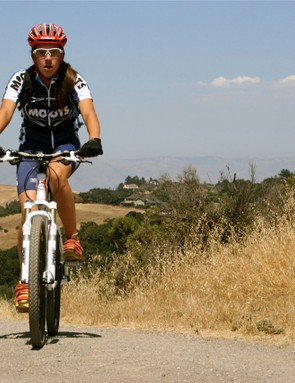 Mountain biking in northern California is becoming more challenging due to special interests.