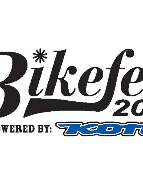 Kona Cheddar Bikefest 2009