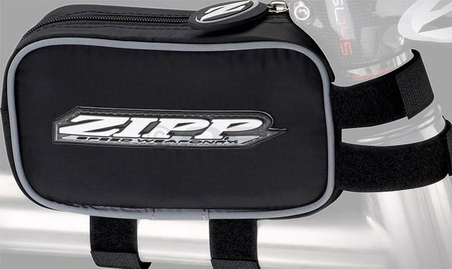 The Zipp Bento Box.