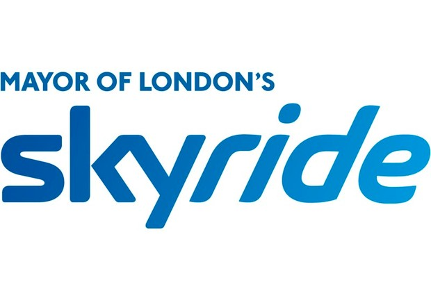 Sign up for traffic-free cycle ride in London