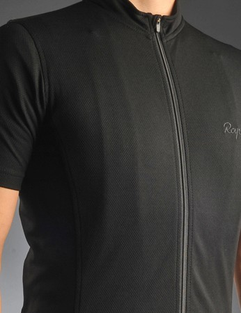 Rapha Lightweight Jersey
