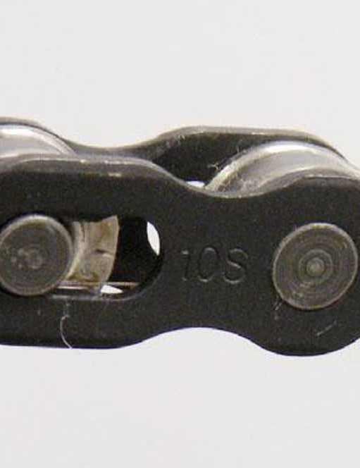 SRAM has issued a voluntary recall of a limited number of its 10 speed PowerLock chains