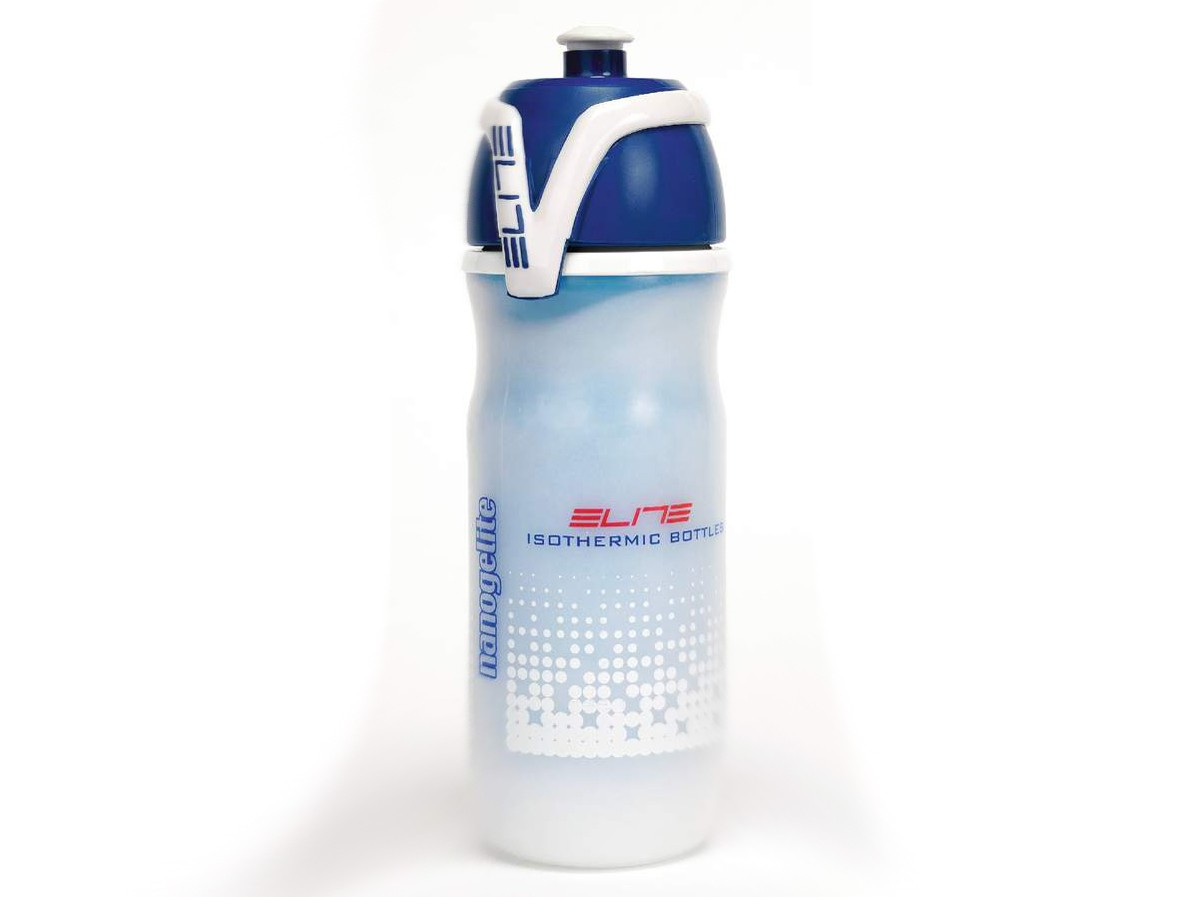 Elite Nanogel Bottle