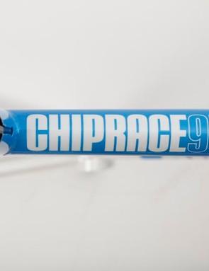 Fixie Inc Chip Race