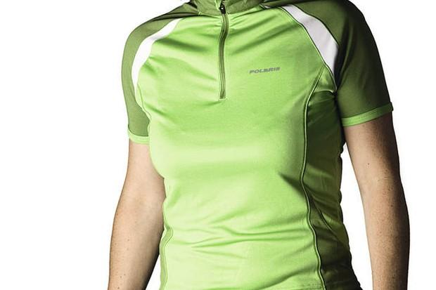 Polaris Farron Womens Shirt