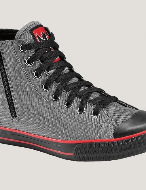 The new Chrome Saipan shoe.