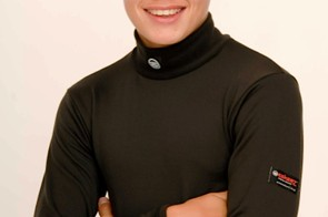 Eskeez base layers are designed for kids, teens and adults.