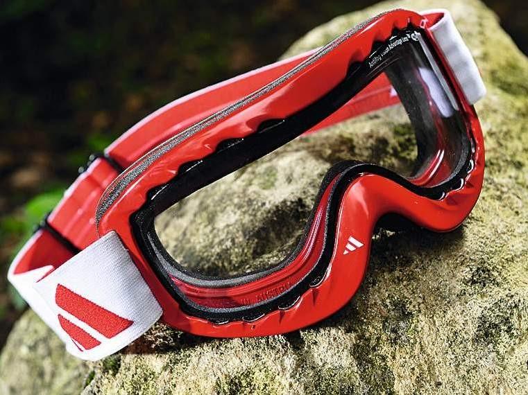 Adidas Burna goggle