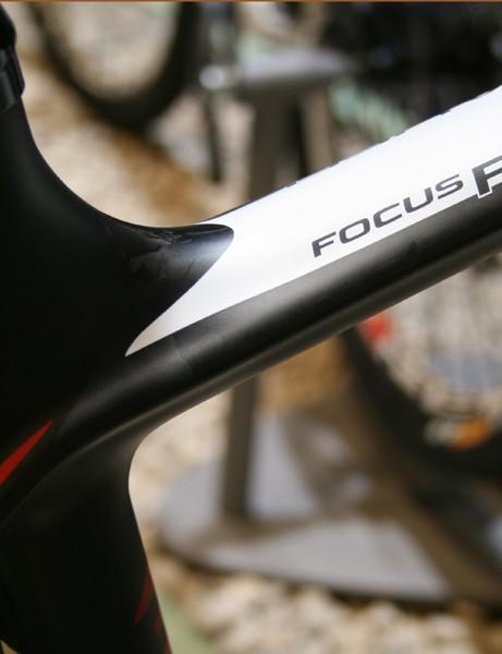 Focus Raven Extreme