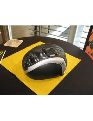 From folding bikes to folding helmets - the new Dahon Pango