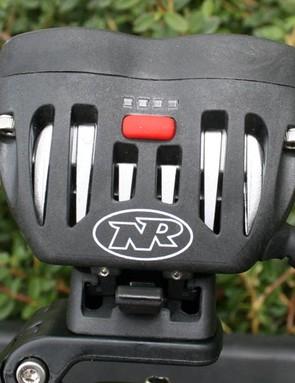 NiteRider Pro 1200