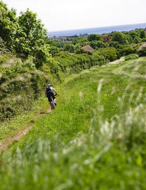 You'll be surprised at the hidden green gems you can find in your local area