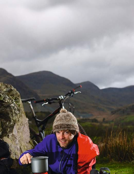 Swapping your holidays abroad for riding breaks in the UK can save you a packet