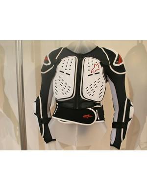 Bionic Jacket