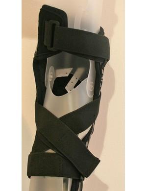 Moab Elbow guard straps