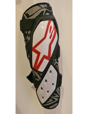 Moab elbow guard - 59.95 euro