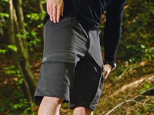 Helly Hansen Charger Shorts