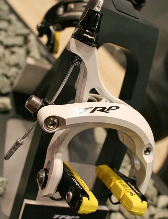 R970 SL