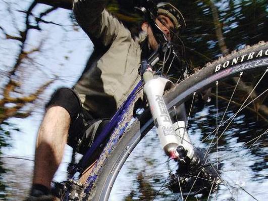 Workshop: RockShox Revelation lower leg service - BikeRadar