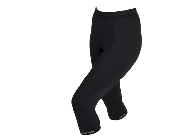 DHB Finchdean Ladies 3/4 Tights
