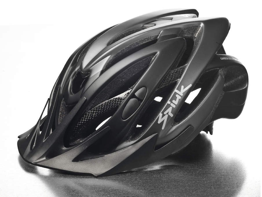Spiuk Input Helmet
